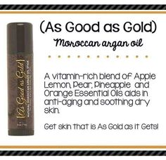 Soothe dry skin with the good as gold skin stick from perfectly posh for just $13. Also great for excema and psoriasis! This is my favorite skin stick!