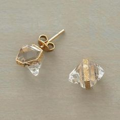 pade vavra : empire state earrings | Sumally