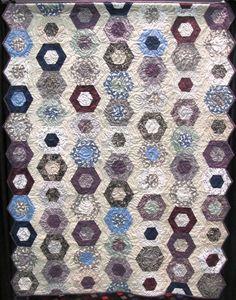 Downton Abbey Quilt Kit | Quilts | Pinterest | Downton abbey ... : downton abbey quilt pattern - Adamdwight.com