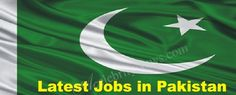 Jang, Express, Nawaiwaqt, Dawn Newspapers Jobs in Pakistan-acelebritynews, Jobs in lahore, jobs in karachi, jobs in islamabad, jobs in rawalpindi, jobs in multan, jobs in sialkot, jobs in faisalabad, pakistan,