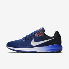 34 Best Nike Air Zoom Structure 21 images | Air zoom, Nike