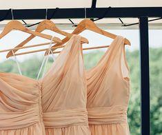 Forgetting Your Dress Make A Timeline, Wedding Timeline, Bridal Shower Activities, Wedding Activities, Bridesmaid Duties, Wedding Bridesmaids, Groom Ring, Dream Wedding, Wedding Day