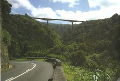 I  will be going on this bridge this year ...i am afraid of heights - Azores, Portugal