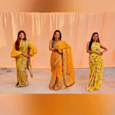 Indian Wedding Songs, Best Wedding Dance, Wedding Dance Video, Ballet Dance Videos, Girl Dance Video, Dance Choreography Videos, Indian Bridal Outfits, Indian Fashion Dresses, Simple Dance