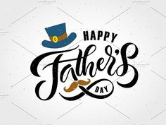 fathers day quotes from daughter Archives - Page 3 of 4 - Happy Fathers day Happy Fathers Day Images Quotes Wishes Messages Poems 2018