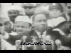 Pride (In the name of love) - Subtitulos en Español