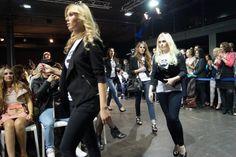 Secret Fashion Show München, Mai 2015 – Promis, Designer & Highlights - JOLIMENT http://www.enthaarungscreme-mann.com/