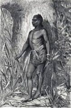 Seram, Maluku - Suku Alifuru. 1880 | - Suku Alifuru: sultans… | Flickr