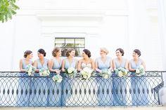 Taylor Grady House Wedding | UGA Athens Georgia Photographer_0033