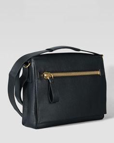 886a3096ca607f fancy tom ford buckley large duffle bag free shipping 6a2f1 12031 ...