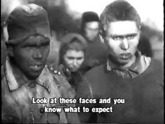 Die Deutsche Wochenschau 2 November 1944