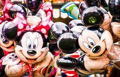 Everything we know about Disney Free Dining 2020 - The Money Saving Mum