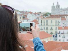 Kulinarische Reisetipps für Lissabon http://www.fuersie.de/kitchen-girls/food-travel/blog-post/reisetipps-lissabon