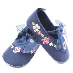 """http://babyclothes.fashiongarments.biz/  Summer Kids Walking First Walker Baby Girls Princess Shoes Infants Girl Kids Cotton Flower Soft Sole Princess Shoes, http://babyclothes.fashiongarments.biz/products/summer-kids-walking-first-walker-baby-girls-princess-shoes-infants-girl-kids-cotton-flower-soft-sole-princess-shoes/, If you like this item,please add it to your """"Wish List"""",If you like our store,please add it to your """"Store List"""".Thank you very much!!! ^-^ Summer Zapatos Baby Girls…"""
