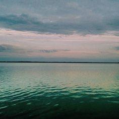 #nature #naturegram #naturelovers #vsco #vsconature #vscogood #vscocam #retrica #lake #sky #skylovers #clouds #cloudstagram #instanature #instagood #instapic #nature_perfection #nature_captures #photographer #photography #heaven #picture #beautiful #beautifulnature #watergreen #water #holydays #explorenature #explore #adventure by lu_na95