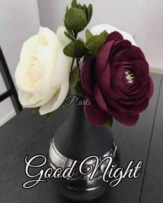 Good Night Prayer Quotes, Good Morning Quotes, Good Night Wishes, Good Night Sweet Dreams, Goodnight Quotes For Her, Good Knight, Night Messages, Night Pictures, Wish Quotes