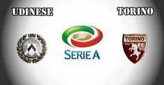 Udinese vs Torino Predictions & Betting Tips, Match Previews Italian Serie A Monday, 31 October 2016