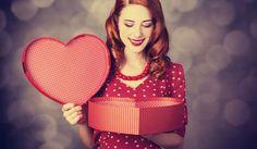 Quando foi que o amor se tornou um produto?