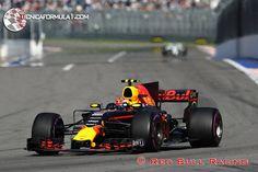 Los tres mejores momentos del Gran Premio de Rusia  #F1 #Formula1 #RussianGP