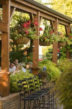 D S Cafe Lexington Ky Menu
