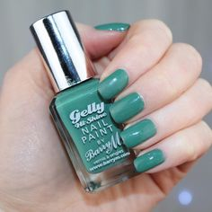 Cardamom My Nails, Nail Polish, Instagram Posts, Beauty, Nail Polishes, Cosmetology, Polish, Gel Polish