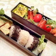Bento des Monats - Mai 2015 von - Mikado