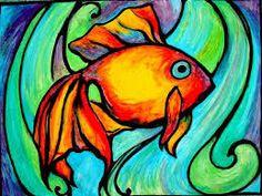 Oil pastel paintings, pastel crayons, wax crayons, crayon drawings, chalk a Chalk Pastel Art, Oil Pastel Art, Chalk Pastels, Oil Pastels, Oil Pastel Paintings, Oil Pastel Drawings, Crayon Drawings, Glue Art, 3rd Grade Art