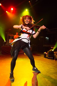 lindsey stirling - Google Search