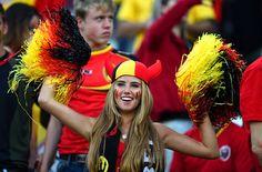 Bleacher Report | Sports. Highlights. News. Now.