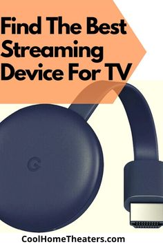 Finding The best Streaming TV Devices For Smart TV Should Be Easy, We found Some the Best Services You can Afford Plus Gives Great entertainment/ Get The Tips And Advice By Comparing the Best VS The best Today! #BestStreamTV #StreamingTVDevices