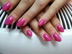 #rose nail