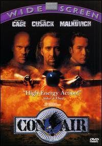 This is really a B movie but I still enjoy it!    A number of good actors in it.....