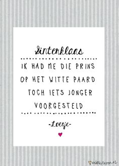 - 5 december > Illustration: by www. Big Words, Happy Words, Dutch Words, Character Words, Dutch Quotes, Something To Remember, Feelings And Emotions, Quotes And Notes, Wedding Quotes