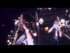 Spandau Ballet- Chant No 1 Dj Music, Dance Music, Music Songs, Music Videos, Eighties Music, Disco Songs, Italo Disco, Video New, Post Punk