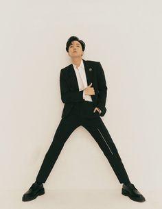 Jung Hoseok, J Hope Selca, Bts J Hope, Gwangju, Foto Bts, Foto Rap Monster Bts, J Hope Dance, Bts Korea, About Bts