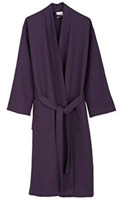 Top 15 Best Bathrobes for Women in 2019 Reviews. Waffle RobeBathroom  SpaKimonoKimonos 6b30410da