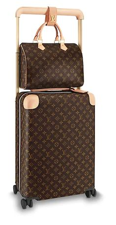 Hair and beauty Louis vuitton suitcase, Louis vuitton . - Hair and beauty Louis vuitton suitcase, Louis vuitton achtergrond, Louis - Lv Luggage, Best Carry On Luggage, Cute Luggage, Luggage Sets, Chanel Luggage, Luxury Luggage, Mochila Louis Vuitton, Louis Vuitton Neverfull Mm, Louis Vuitton Speedy