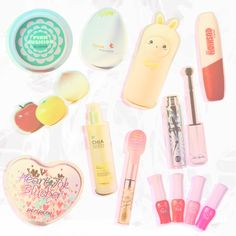 7 korean beauty brands you've got to check out