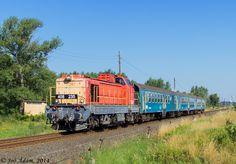 Rail Train, Commercial Vehicle, Taiwan, Trains, Europe, Usa, Vehicles, Locomotive, Car