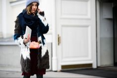 street-style-winter-scarves_07 (1)