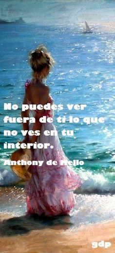 Anthony de Mello*