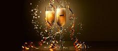 Auf ein neues Jahr!
