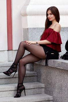 Share Sex sites pantyhose sex stories brilliant