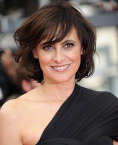 Ines de la Fressange - http://www.allaboutyou.com/cm/allaboutyou/images/JN/09%2520getty-ines-hair-221111-78917972.jpg