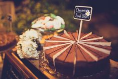 Desert table offerings made by family members. Barbecue Wedding, Woodstock Hippies, Planner Board, Desert Table, Vintage Velvet, Deco Table, Dream Wedding, Wedding Stuff, 1970s