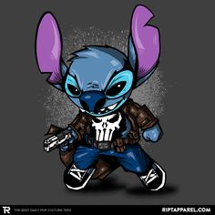 Chibi Marvel, Marvel Art, Dark Art Drawings, Cute Drawings, Toothless And Stitch, Lelo And Stitch, Day Of The Shirt, Stitch Drawing, Avengers