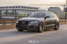 - Page 68 Audi Q7, Audi Cars, Black Audi, Luxury Suv, Vroom Vroom, Custom Cars, Jdm, Cars And Motorcycles, Hot Wheels