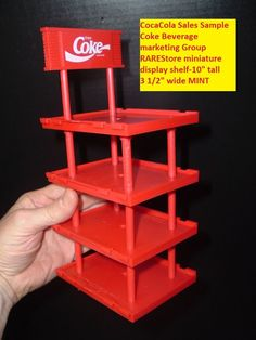 1000 Images About 05 Coca Cola 2 Toys Games And