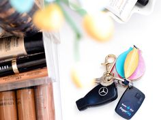 beets_BLU_key_finder_bluetooth_4.0_smart_small_wireless_pager_tag_keychain_with_audio_alarm_epiphanniea_review_set_image