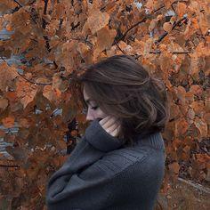 Autumn Aesthetic, Aesthetic Photo, Aesthetic Pictures, Fall Pictures, Fall Photos, Autumn Photography, Portrait Photography, Autumn Cozy, Insta Photo Ideas